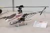 New Align Trex 450Se Se V2 Rtf Super Rc Ep Helicopter