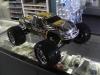 Traxxas Revo 3. 3 Nitro 4X4 Rtr R/ C Monster Truck W/ Tq3