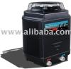 Swimming Pool Heater Heat Pump Pro1000