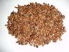 Voacanga Seeds