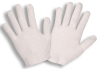 Cotton &Amp; Nylon Inspectors Gloves