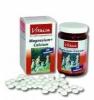 Sell Vitalia Magnesium + Calcium 150 Tabs