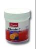 Vitalia Vitamin C Ascorbic Acid Powder 100G