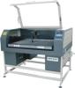 Zdjg-9050 Laser Cutting Machine