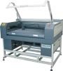 Jgsh-10060 Laser Cutting Machine