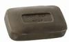 Exfoliating Black Mud Soap