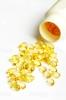 B Complex Soft Gel Vitamin,