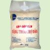 Nang Thom Cho Dao Rice