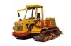 Farmaster Crawler Tractor