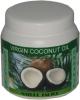Certified Organic Virgin Coconut Oil