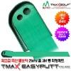 Tmax Easy Putt Mat