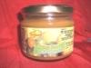 Mango Jam With Calamansi