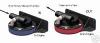 Navman Diesel Single Engine Fuel Kit For Fuel Manager