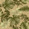 Hy004-A Cushion Fabric