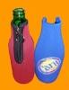 Beer / Wine Bottle Holder