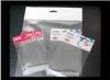Pe  Packaging  Bag