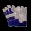 Working &Amp; Welding Gloves