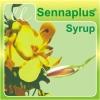 Sennaplus Syrup
