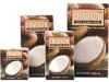 Coconut Milk / Cream