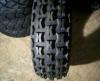 Carlisle Atv Tires Sizes 23X7X10