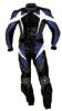 Biker Suits (Bk-10-01