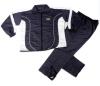 3014 Track Suit