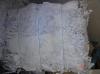Hard White Waste Paper,