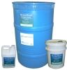 Nutri-Wave Organic Fertilizer,