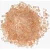 Granular Bath Salt 10 ~20Mm