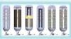 Bio Aura Water Purifier