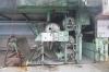 Far Bend Ruck Machine