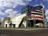 Photorealistic Architectural 3D Visualization