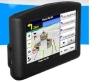 Tmc Portable Gps Navigation 4. 3&Quot; Tft Touch Panel With 372Mhz Core