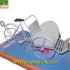 Plastic  Pedicab