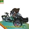 Pedicab   Toys