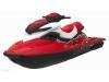 2007 215 Hp Sea Doo Rxp Jet Ski