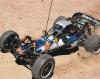 Hpi Baja Ss 5B Buggy Gas Kit New,Rc Toys