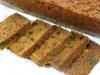 Kek Kukus (Fruit Cake)