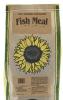 Fish Meal Organic Fertilizer