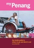 Mypenang Travel Guidebook,