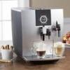 Impressa J5 13333 Coffee Machine