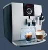 Impressa S9 Avantgarde Coffee Machine