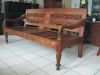 Indonesian Originals Antique Furniture