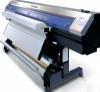 Roland Soljet Xc-540Pro Iii Printer / Cutter