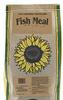 Parker Fish Meal Fertilizer