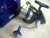 Daiwa Saltiga Dogfight Z6500H Fishing Reel