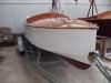 Naga Classic 22 (White)  Boat