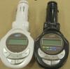 Car Mp3 Transmitters
