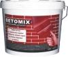 Betomix Sealant
