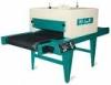 Textile Dryer
